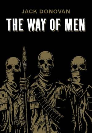 way men