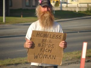 Homeless_man_in_Anchorage